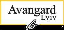Avangard Lviv